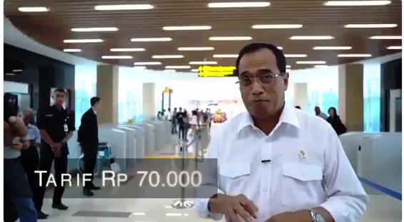 kereta-bandara-twitter-bks-70-ribu