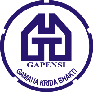Turnamen Golf HUT GAPENSI 59 - CEPA Collaboration 2018