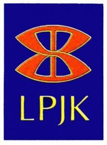 lpjk-riau-logo