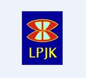 lpjkn-logo
