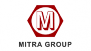 mitra-pemuda-logo