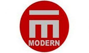 modern-surya-jaya-logo