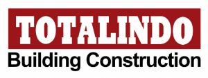 totalindo-building-construction