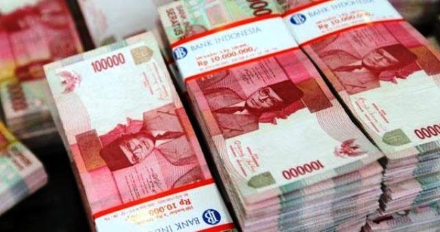 uang-rupiah-200-juta