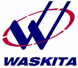 waskita-logo-2
