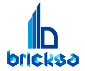 kop [Recovered] Bricksa