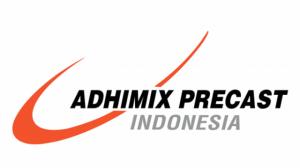 adhimix-logo-oke1-1