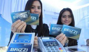 brizzi-bank-bri-apa-manfaat-memiliki-kartu-brizzi