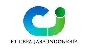 cepa-jasa-indonesia-logo