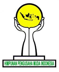 hipmi-logo