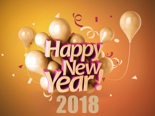 happy-new-year-dp-bbm-selamat-tahun-baru-2018-bergerak
