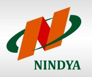 nindya-karya-logo