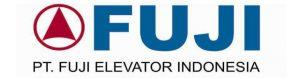 pt-fuji-elevator-indonesia