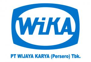 wika-logo-cover-hut-gapensi-1