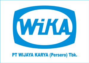 wika-logo-cover-hut-gapensi-1