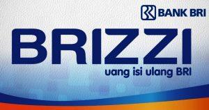 brizzi-1-bri