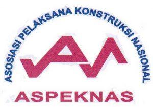 aspeknas-logo