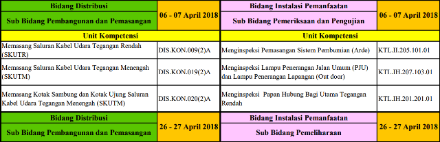 skim-jadwal-3