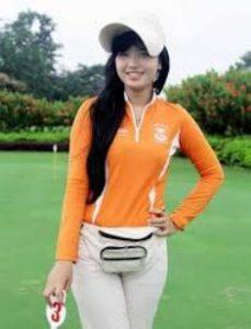 cewe-golf-1