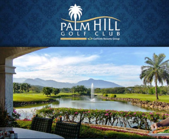 palm-hill-golf-preview