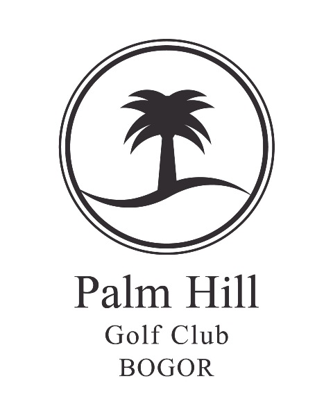 palm-hill-logo