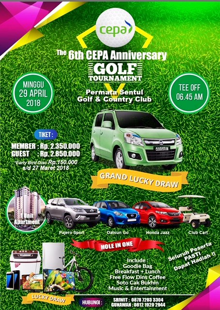 6th CEPA Anniversary 2018-02-25-photo-00000151