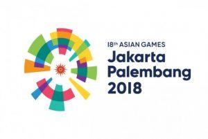 asian-games-2018-logo