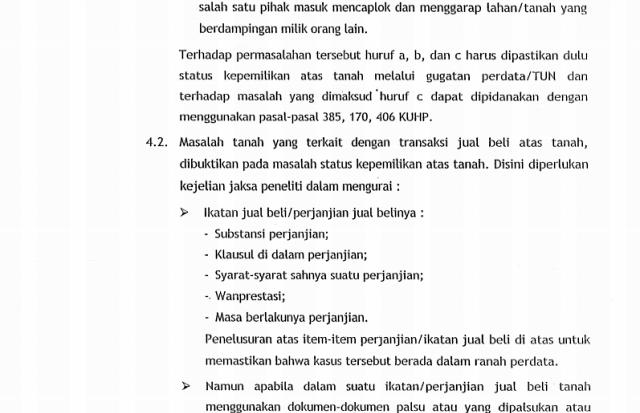 surat-edaran-kejagung-4