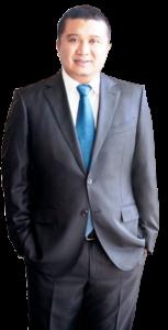 Erwin Aksa