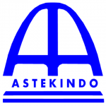 astekindo-logo