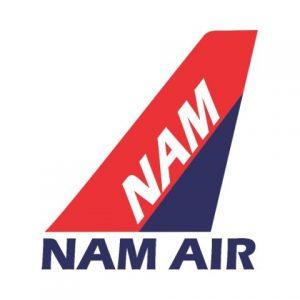 nam-air-logo