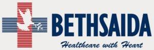 rs-bethsaida-logo