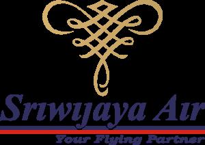 sriwijaya-logo