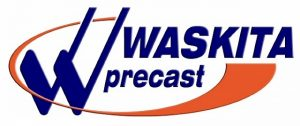 waskita-beton-precast
