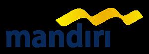 mandiri_logo