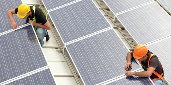 600x300_solarpanelstwoguys