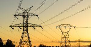 listrik-tegangan-tinggi