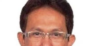 Pemateri: Ir. Russel Effandy AAAI-K. IPGDI. DIPL.CII.
