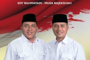 edy-rahmayadi-musa-rajeksyah
