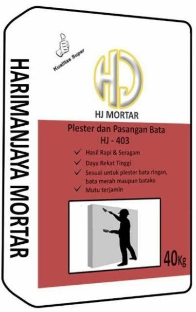 hj-mortar-1