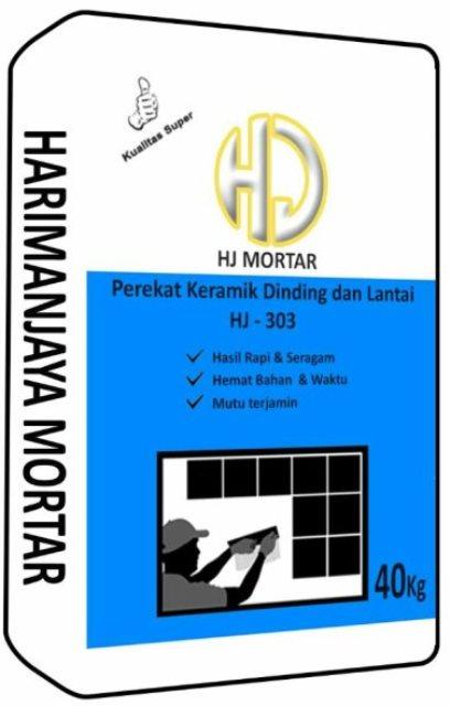 hj-mortar-303