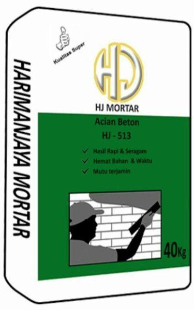 hj-mortar-513