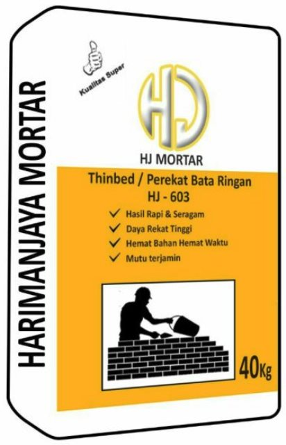 hj-mortar-603