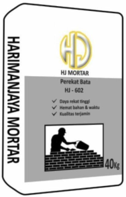 hj-mortar-602