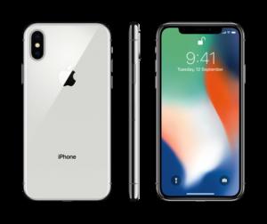 iphone-x-svr_2