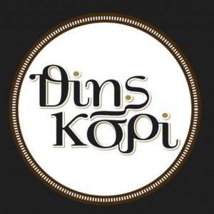 Dins Kopi