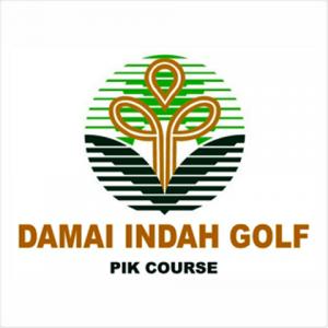 pik-golf-logo