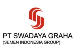swadaya-graha-logo