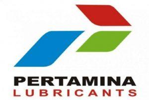 pertamina-lubricant-logo
