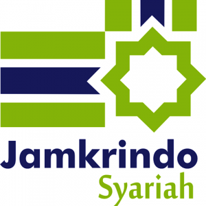 jamkrindo-syariah-logo